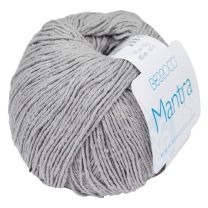 Berroco Mantra - Willow (Color #4406)