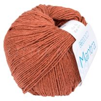 Berroco Mantra - Ginger (Color #4439)