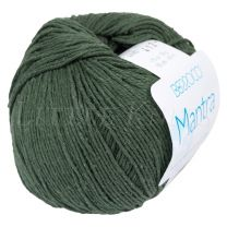 Berroco Mantra - Moss (Color #4440)