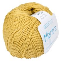 Berroco Mantra - Honey (Color #4443)