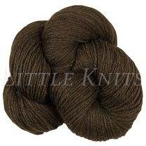 Berroco Ultra Alpaca - Carob (Color #62116)
