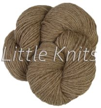 Berroco Ultra Alpaca - Steel Cut Oats (Color #6214)