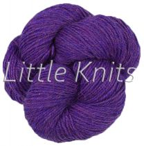 Berroco Ultra Alpaca - Cobalt Mix (Color #62172)