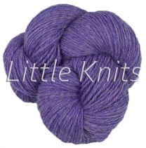 :Ultra Alpaca #6283: yarn Lavender Mix Berroco