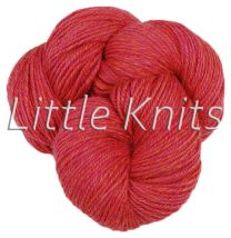 Berroco Ultra Alpaca - Grapefruit Mix (Color #62178)