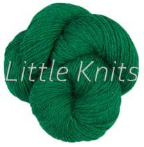 Berroco Ultra Alpaca - Emerald Mix (Color #62184)