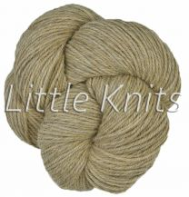 Berroco Ultra Alpaca - Barley (Color #62189)