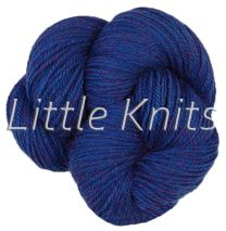Berroco Ultra Alpaca - Azure Mix (Color #62191)