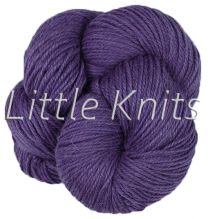 Berroco Ultra Alpaca - Blue Violet (Color #6240)
