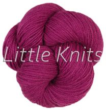 Berroco Ultra Alpaca - Orchid (Color #6267)