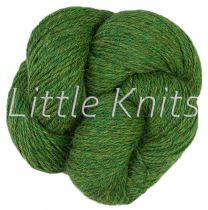 Berroco Ultra Alpaca - Irwyn Green Mix (Color #6273)