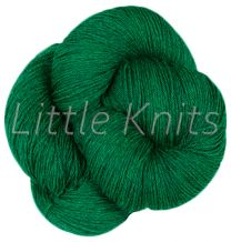 Berroco Ultra Alpaca Fine - Emerald Mix (Color #12184)