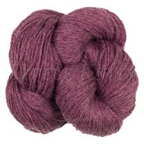 Berroco Vintage DK - Grape Twist (Color #2198)