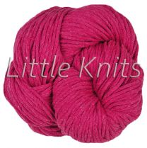 Berroco Weekend Chunky - Phlox (Color #6946)