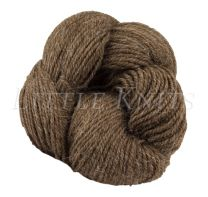 Berroco Ultra Alpaca - Buckwheat (Color #6204)