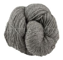 Berroco Ultra Alpaca - Light Grey (Color #6206)