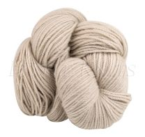 Berroco Ultra Alpaca - Eiderdown (Color #62100)
