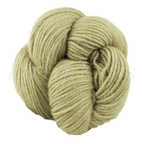 Berroco Ultra Alpaca - Peridot (Color #62101)