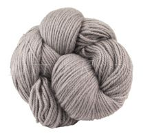 Berroco Ultra Alpaca - Nickel (Color #62107)