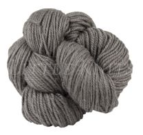 Berroco Ultra Alpaca - Zinc (Color #62108)