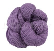 Berroco Ultra Alpaca - Concord Grape (Color #62112)
