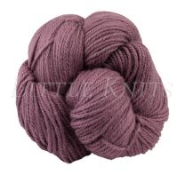 Berroco Ultra Alpaca - Cameo (Color #62115)