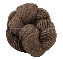 Berroco Ultra Alpaca Natural - Farro (Color #62503)