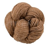 Berroco Ultra Alpaca Natural - Millet (Color #62505)