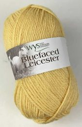 West Yorkshire Spinners Bluefaced Leicester Aran - Catkin (Color #201)