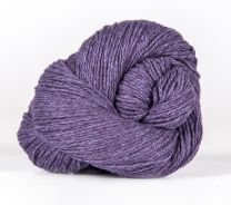 BC Garn Bio Balance - Passion Flower (Color #BL24)