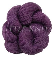 Lorna's Laces Honor - Blackberry