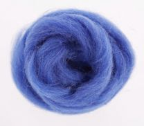 Kraemer Mauch Chunky Roving - Blueberry (Color #R1002)