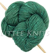 The Fibre Company Acadia - Color: Blue Heron