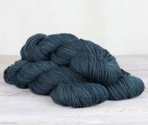 The Fibre Company Acadia - Blueleaf Birch