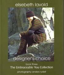 Elsebeth Lavold Book 3 The Embraceable You Collection