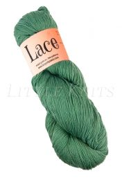 Cascade Borgo de'Pazzi Firenze Lace - Forest Green (Color #106)