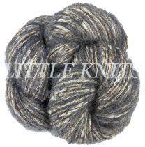 Berroco Brielle - Gris (Color #6506)