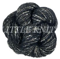 Berroco Brielle - Noir (Color #6534) - FULL BAG SALE (5 Skeins)