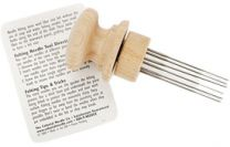 Colonial Felting Needle Tool
