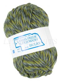 Lamb's Pride Superwash Bulky - Rainforest