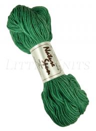 Brown Sheep Nature Spun Worsted - Meadow Green