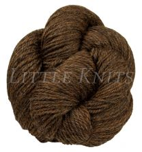 Brown Sheep Prairie Spun DK - Cottonwood Bark (Color #020)