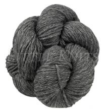 Brown Sheep Prairie Spun DK - Gray Owl (Color #025)