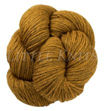 Brown Sheep Prairie Spun DK - Honeycomb (Color #035)