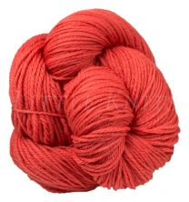 Brown Sheep Prairie Spun DK - Coral Rose (Color #045)