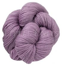 Brown Sheep Prairie Spun DK - Lilac (Color #060)