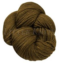 Brown Sheep Prairie Spun DK - Ash Hallow (Color #070)