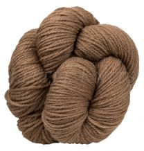 Brown Sheep Prairie Spun DK - Sandstone (Color #110)