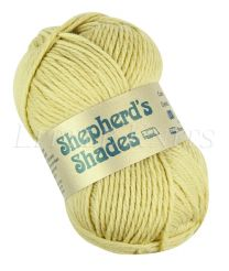 Brown Sheep Shepherd's Shades - Celery Seed
