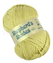 Brown Sheep Shepherd's Shades - Olive Green